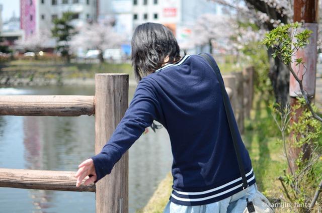 DSC_7557